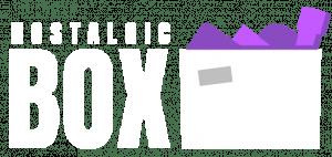 Nostalgic Box logo